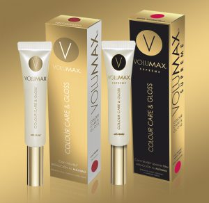 color care & gloss de volumax