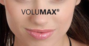 aumentar volumen labios volumax