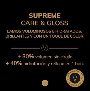 crema volumen labios de volumax