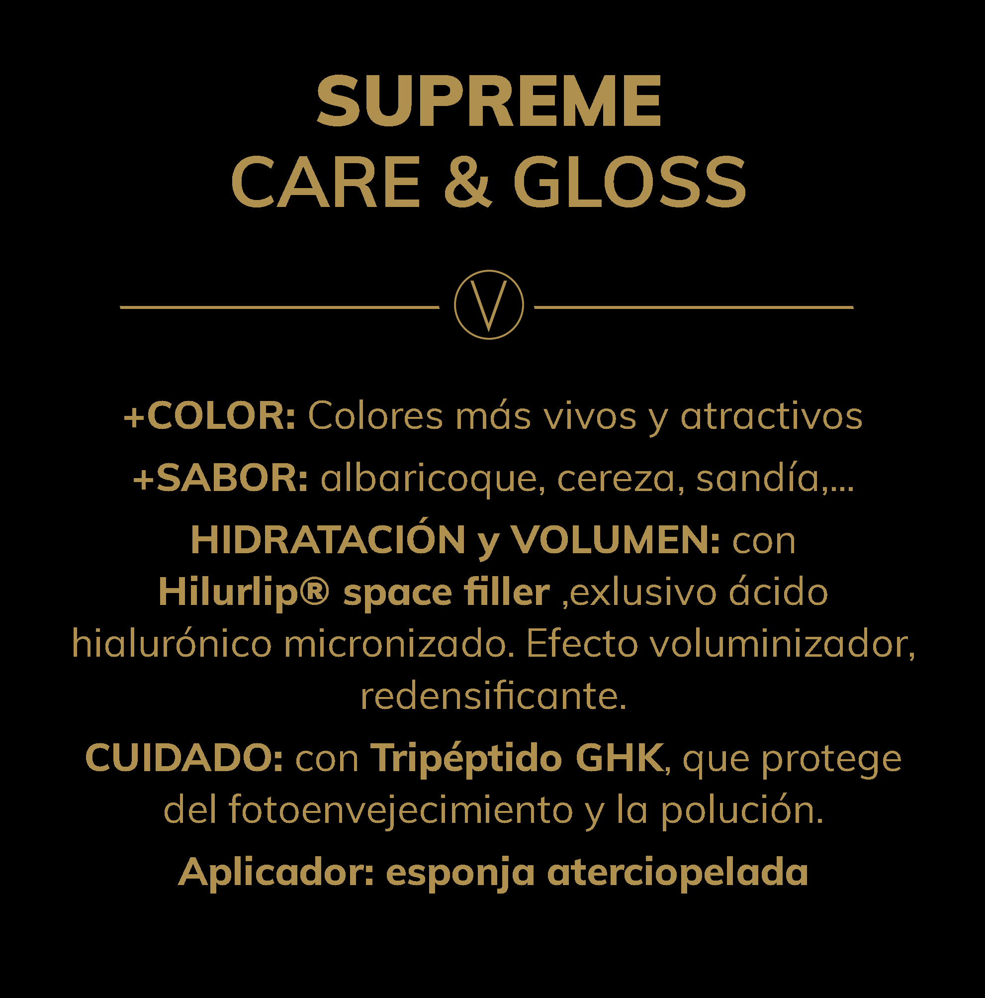 colour_care_supreme_2