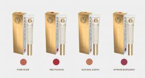producto colour care gloss para realzar los labios