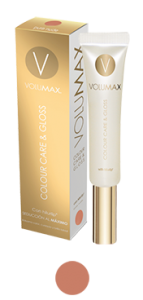 colour care & gloss labios voluminosos color pure nude