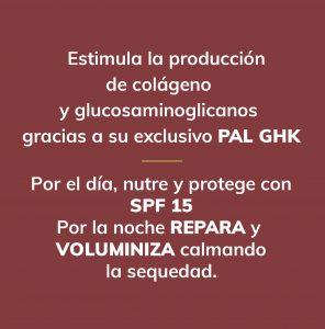 caracteristicas de redefinition para perfilar labios de volumax