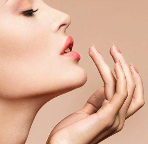 tratamiento cuidado de labios antiedad volumax
